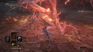 demon in pain demon from below demon prince sl1 ng 7 flawless