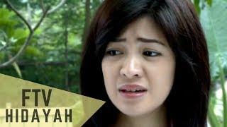 Download Video FTV Hidayah - Jual Ginjal Demi Anak Durhaka MP3 3GP MP4