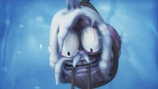 LARVA - ICE FREEZE   Cartoon Movie   2019 Cartoon   Cartoons For Children   WildBrain Cartoons