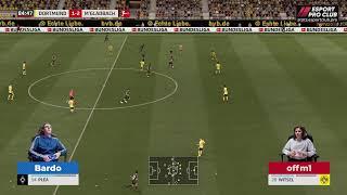 Скачать 31 03 2021 ESPC Germany Cup