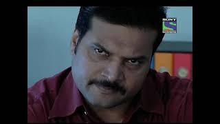 CID - Episode 579 - Beherupiya