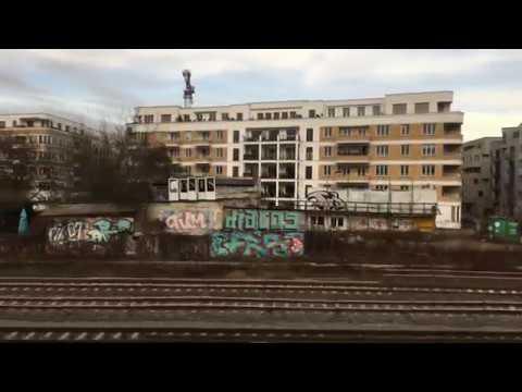 s9-zurück-auf-der-stadtbahn-(ohne-halt-am-ostkreuz)