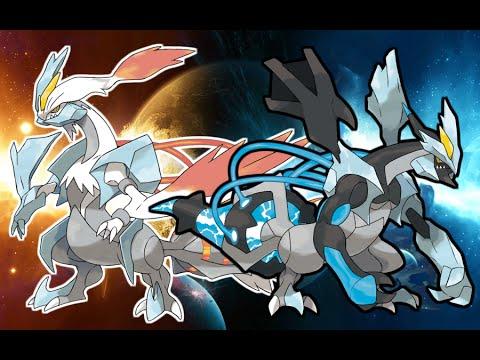 pokemon black and white 2 how to get lapras