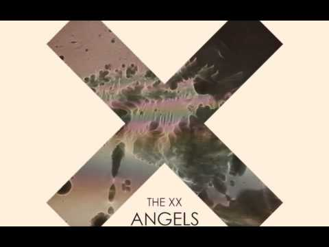 The XX - Angels (Atapy & Search DiP Rework)
