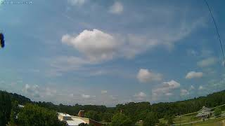 Cloud Camera 2018-08-15: UGA Tifton