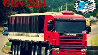 DJ WAGNER   GBN 2014