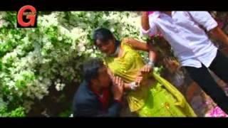 Repeat youtube video LAHANGA UTHA KE CHALE