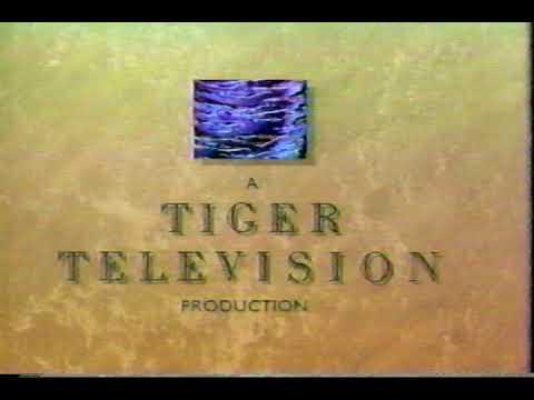 Tiger Television/BBC/Deviller Donegan Enterprises/Showtime Networks (1990)