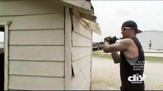 Video Texas Flip and Move Season 2 | Episode 13 download MP3, 3GP, MP4, WEBM, AVI, FLV November 2017