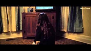 Демоны Джун 2015   Русский Трейлер