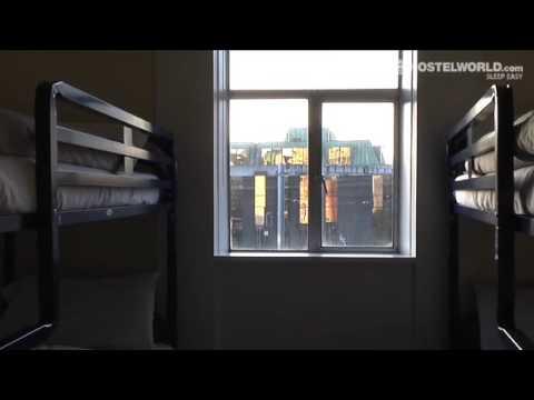 Paddys Palace Hostel | Dublin | Hostelworld.com