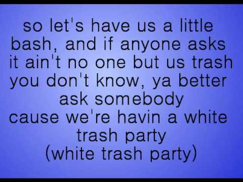 W.T.P lyrics - Eminem