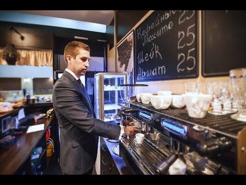 Смотреть Невероятно!!! Вся правда о франшизе сети кофеен MY COFFEE!!! ( Франшиза и Бизнес идеи) онлайн