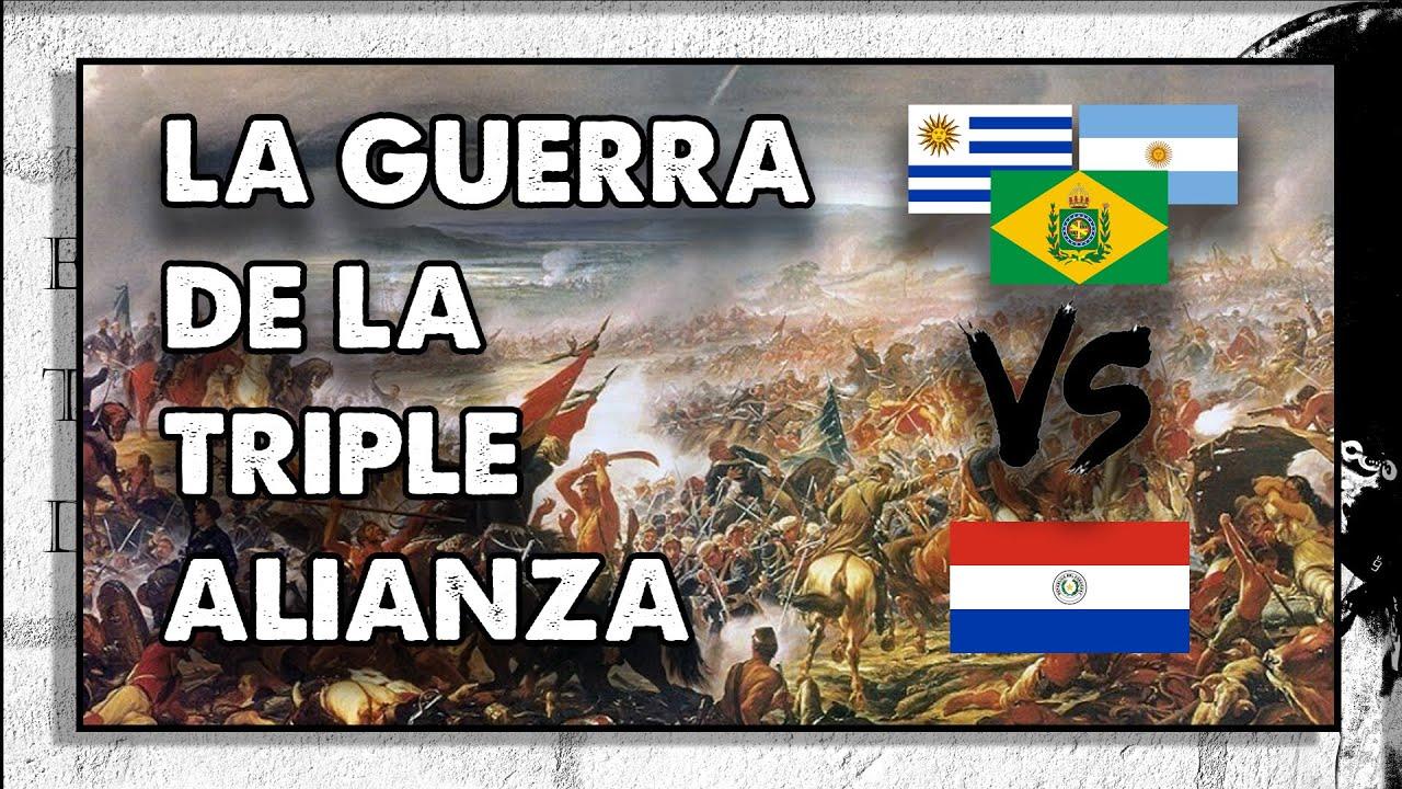 VIDEOS DE HISTORIA - cover