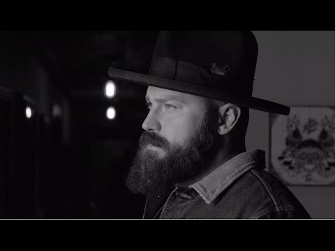 Zac Brown Band - All The Best (Lyric Video)
