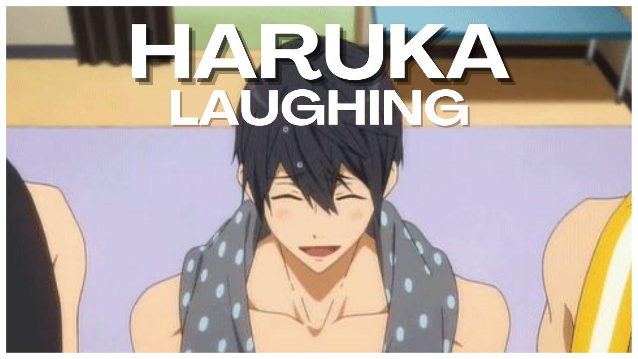 Free Haruka S Laugh Youtube