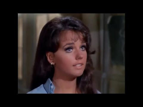 'I was raised a Mary Ann': Dawn Wells talks about being ...