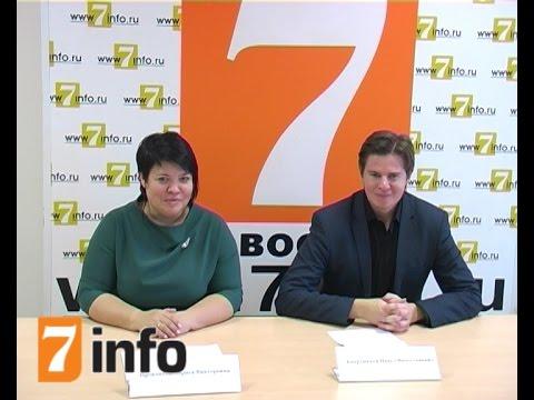 Пресс-брифинг Рязанского офиса ВТБ24