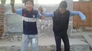 Sohaib Funny Video