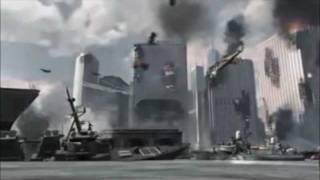 MODERN WARFARE 3 TRAILER *GERMAN* [HD]