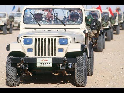 أخبار عربية | ارتفاع عدد قتلى الشرطة المصرية إلى أكثر من 50 في هجوم #الجيزة  - نشر قبل 5 ساعة