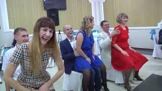 Прикол на свадьбе ! 18+!  СТИРАЛЬНАЯ МАШИНА