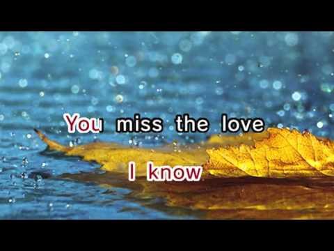Ella Fitzgerald - Sophisticated Lady (Karaoke and Lyric Version)