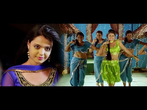 Romance With Finance Movie ||  Sathish Babu, Merina - Chi Biscuit