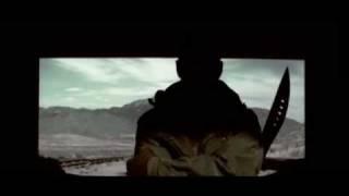 Трейлер фильма Книга Илая (kino-poisk.com)