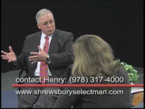 Henry Interview Part 1.m4v