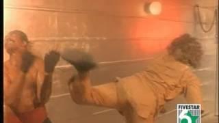 Ethanai Paer Siraiyil Pootha Chinna Malar Tamil Movie HD Video Song