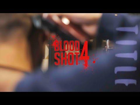 Youtube: Fidel« Bloodshot 4»