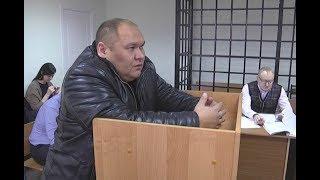Челнинца обманули при покупке фирмы в Нижнекамске