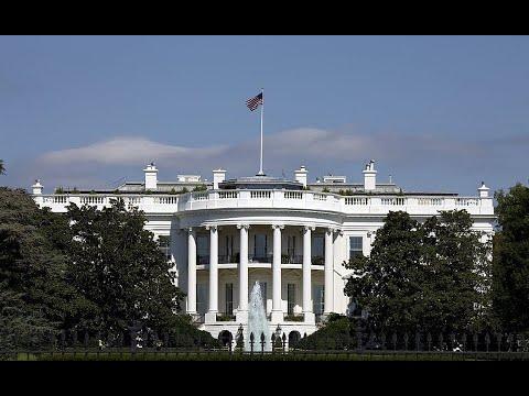 واشنطن تتعهد بمكافحة الميليشيات الإرهابية  - نشر قبل 2 ساعة