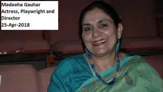 20 Pakistani Celebrities Died in 2018 |Actor | Actress | Politicians| Hero