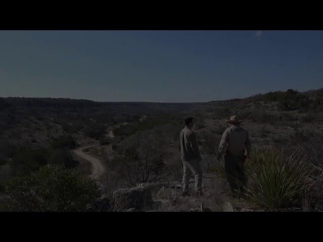 198.96 Acre Dog Canyon Ranch