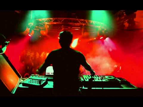 Dj Nutzu   Party People 2014 Mix Part I
