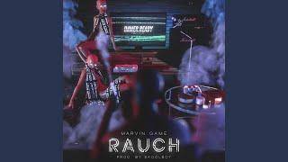 Play Rauch