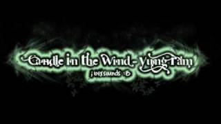 Candle In The Wind - Yung Ram || Old But Gold