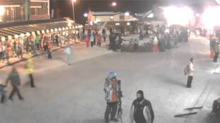 видео Веб камеры Буковеля