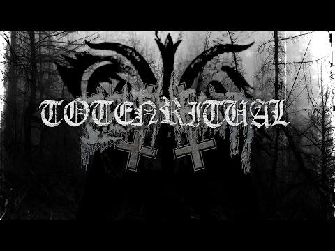 BELPHEGOR - 'Totenritual' - Bass Recording (OFFICIAL TRAILER#2)