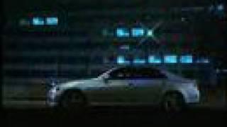 Toyota Mark X Ad 3
