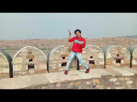 Me Bhi Nachu Manau Soneya(Bulleya)||Lyrical Feel||Free Style||Choreography||Creature Of Creativity||