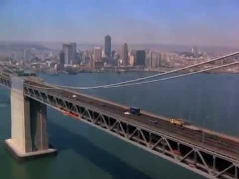 Die Straßen von San Francisco - Intro