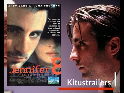 Jennifer 8 is listed (or ranked) 17 on the list The Best Kathy Baker Movies
