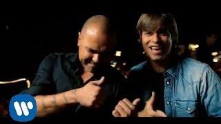 Juan Magán : Amarte Bien #YouTubeMusica #MusicaYouTube #VideosMusicales https://www.yousica.com/juan-magan-amarte-bien/ | Videos YouTube Música  https://www.yousica.com