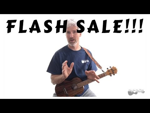 level-2-ukulele-flash-sale---uke-like-the-pros