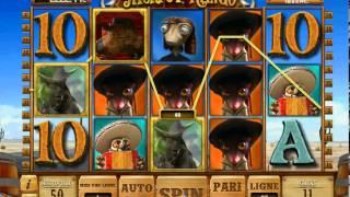 Avis sur Casino770 - Test du casino en ligne et Bonus