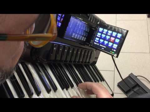 Musictech DEMO03 eng-DigiBeat