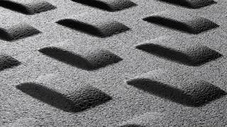 WeatherTech Trim-to-Fit AVM Universal Cargo Mats: Product Information